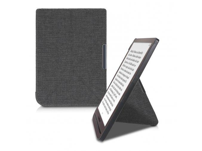 pouzdro obal kw pocketbook sede origami pocketbook inkpad 3 740 f1