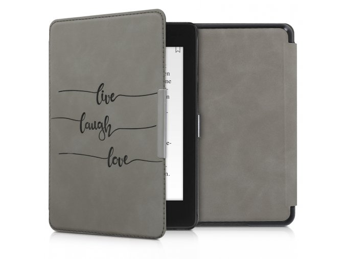 pouzdro kw hardcover lilalo amazon kindle paperwhite4 f1