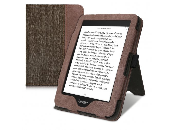 pouzdro kw duo brob amazon kindle paperwhite4 f1