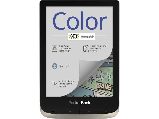 pocketbook color 633