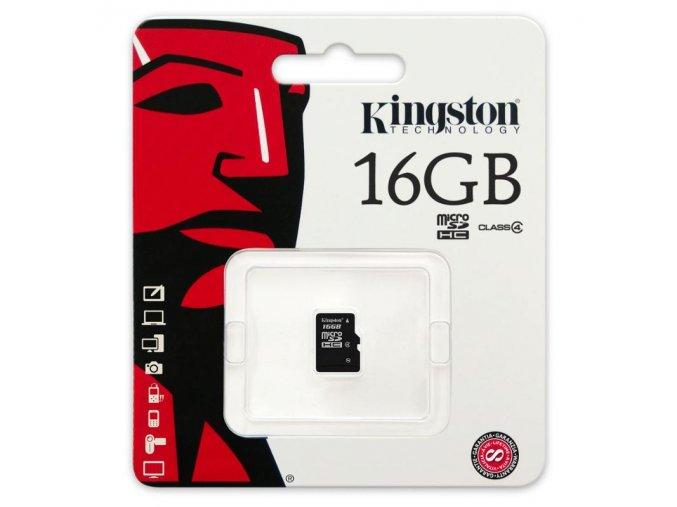 kingston32gb