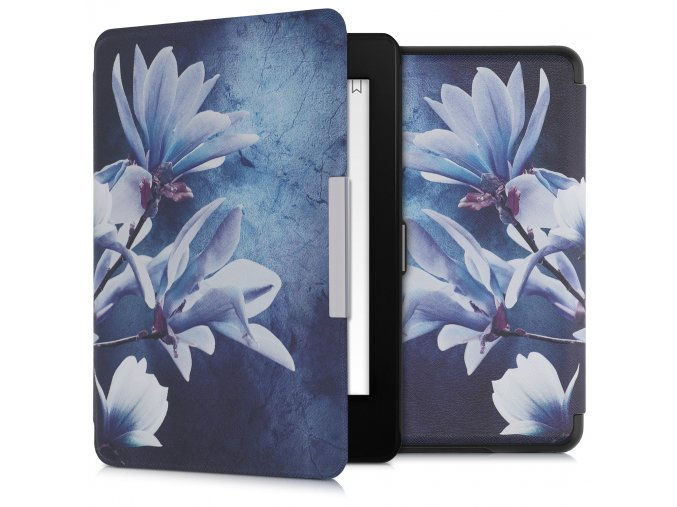 pouzdro obal hardcover amazon kindle paperwhite4 f4