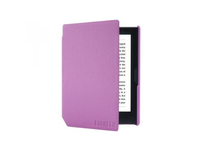 cybook muse rose cover stand big
