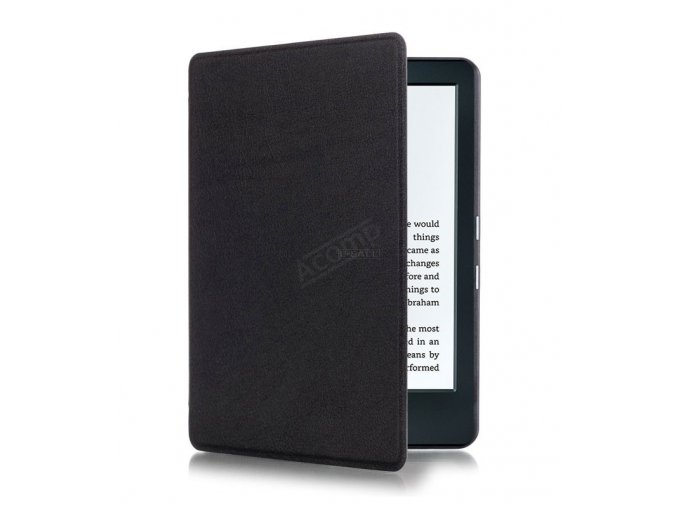1118 pouzdro amazon kindle8 touch obal bsafe cerne01