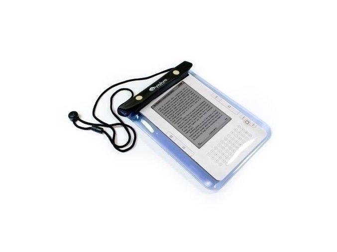 pouzdro vodotesne na ctecky eknih ebook 1