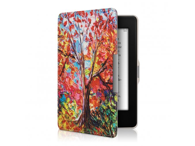 obal pouzdro amazon kindle paperwhite strom 01