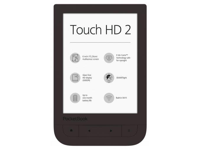 631+(TouchHD2) brown[r] 01 en