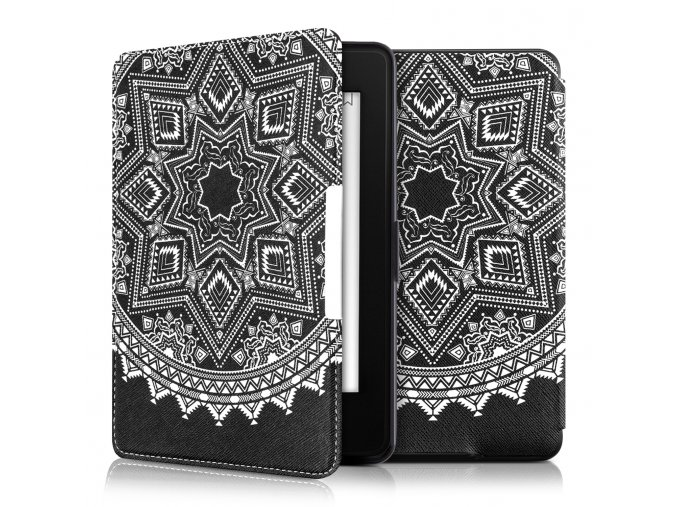 pouzdro kw aztec amazon kindle paperwhite f1