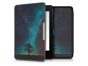 pouzdro obal kw galaxy kindle amazon paperwhite4 f1