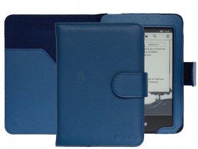 akc06 modre pouzdro obal amazon kindle paperwhite2 foto00