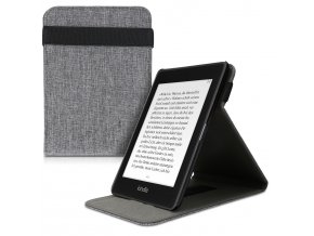 pouzdro obal kw amazon kindle paperwhite3 sede flip f1