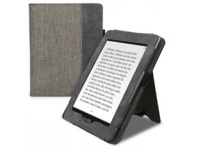 pouzdro kw duo greg amazon kindle paperwhite4 f1