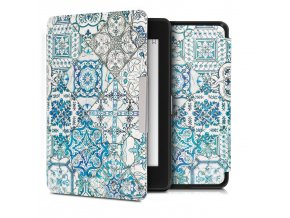 pouzdro kw hardcover oltil amazon kindle paperwhite4 f1