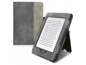 pouzdro kw duo ligreb amazon kindle paperwhite4 f1
