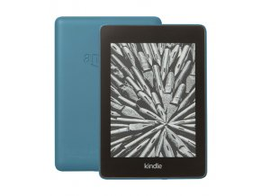 amazon kindle paperwhite 4 8gb 2018 modry special offers