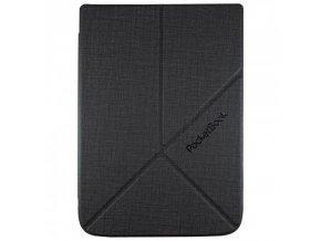 PB dark grey pouzdro obal Inkpad3 1