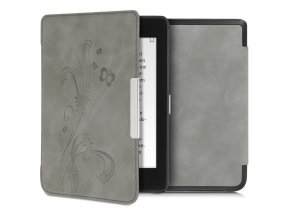 obal pouzdro natur nubuck kw kindle amazon paperwhite 4 f1