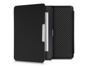 pouzdro kw hardcover carbon amazon kindle paperwhite4 f1