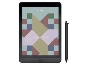 onyx boox nova3 color kaleido