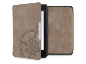 pouzdro obal amazon kindle paperwhite4 hardcover compas