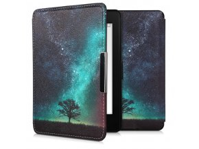 pouzdro obal amazon kindle paperwhite 1 2 3 hardcover galaxy f1