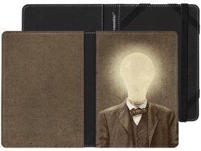 pouzdro caseable kindle paperwhite idea man