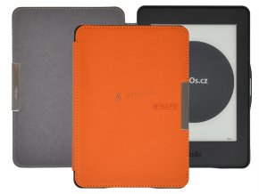 0620 pouzdro bsafe lock oranzove amazon kindle paperwhite 2015 f0