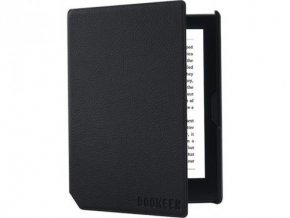 cybook muse black cover stand big