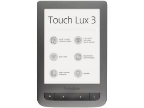 pocketbook touch lux3 626 2 ebook ctecka seda 01