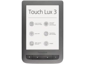 pocketbook touch lux3 626 2 ebook ctecka seda 01