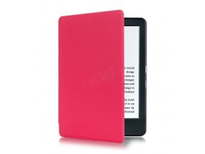 1123 pouzdro amazon kindle8 touch obal bsafe ruzova01