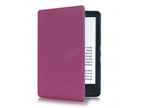 1124 pouzdro amazon kindle8 touch obal bsafe fialova01