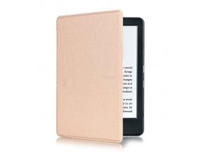 1126 pouzdro amazon kindle8 touch obal bsafe zlata01