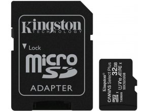 kingston32gb
