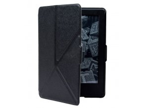 b safe origami kindle 8 1198 cerne 01