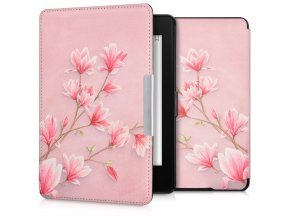 pouzdro kw magnolie amazon kindle paperwhite f1