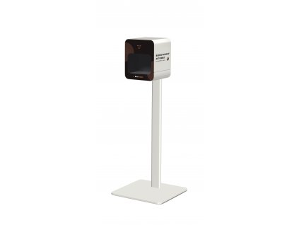 automat dezi stolni na noze persp1[2]