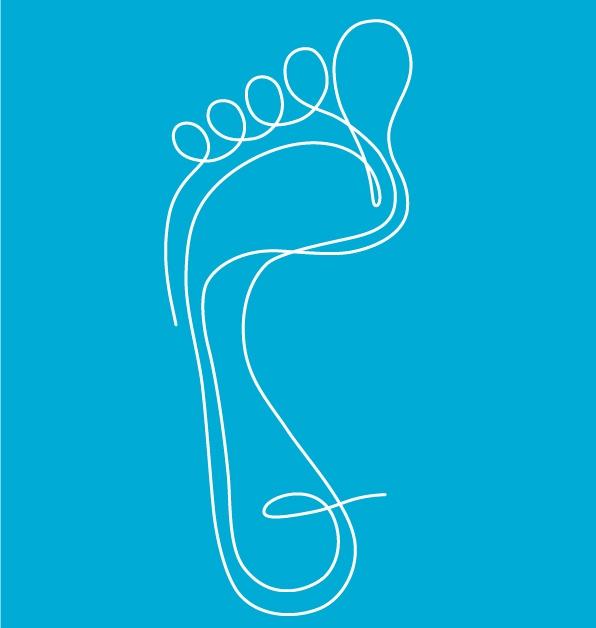 Proč se zajímat o barefoot obuv?