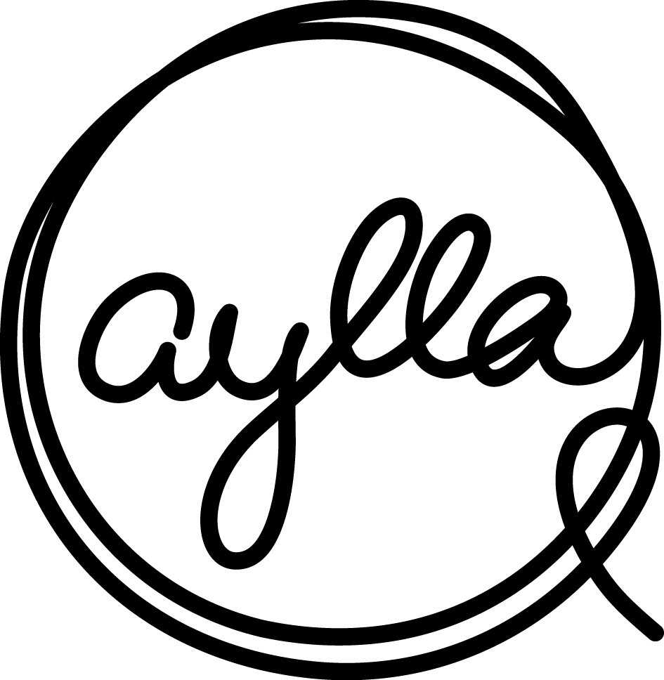 Aylla shoes