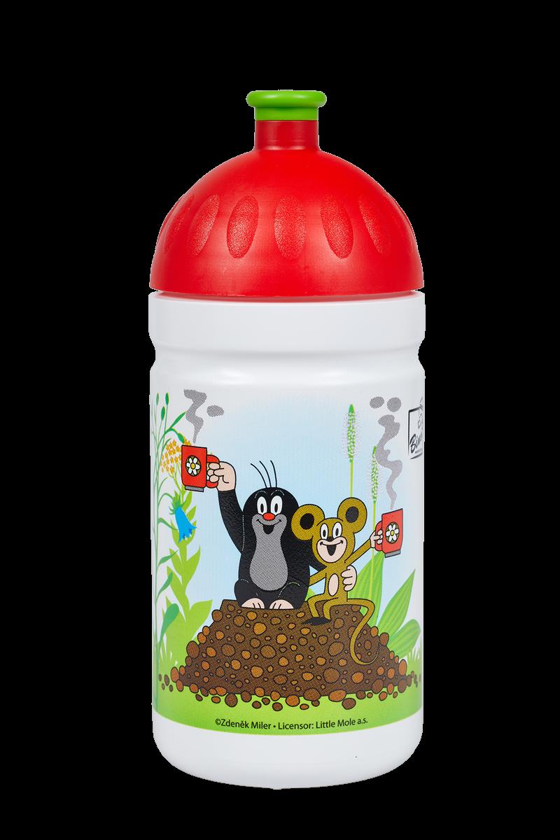 Dětská lahev do školy