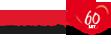 Logo-CZECH-111x44