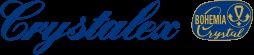 crystalexbcb_logo