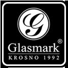glasmark_logo