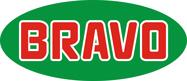 logo_new_3