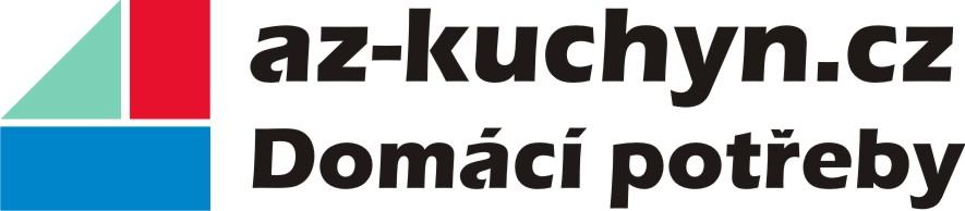 az-kuchyn.cz