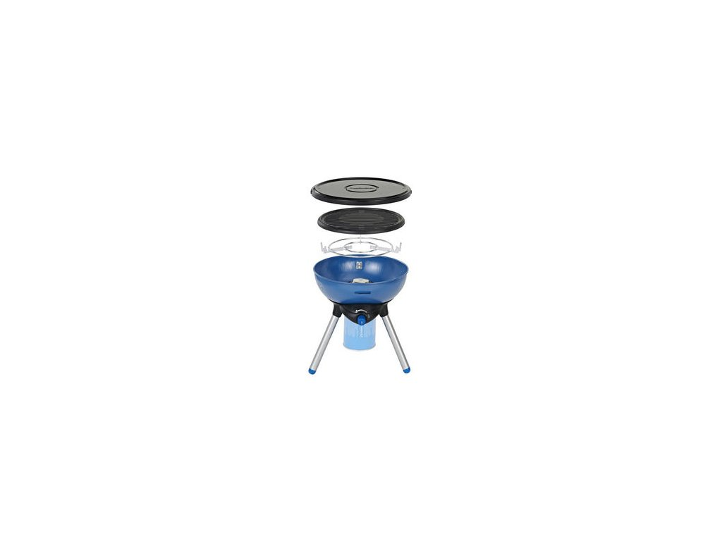 Party grill 200 vařič -Campingaz