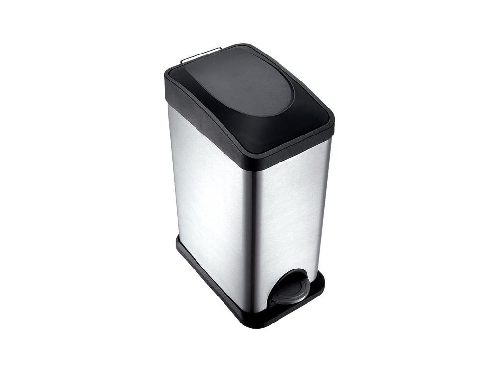 Recycle srep bin 15l