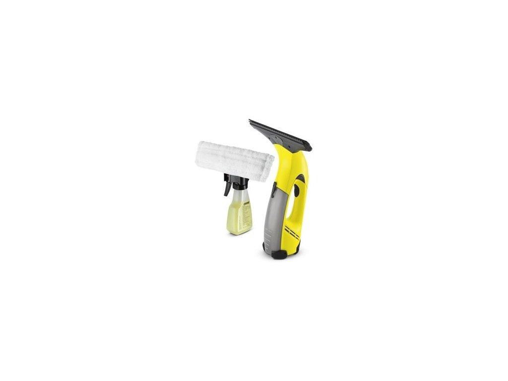 Kärcher WV 50 plus 1.633-101.0 čistič oken bateriový