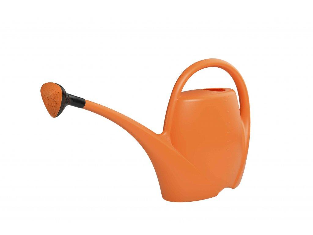 KONEV 10,5 L orange