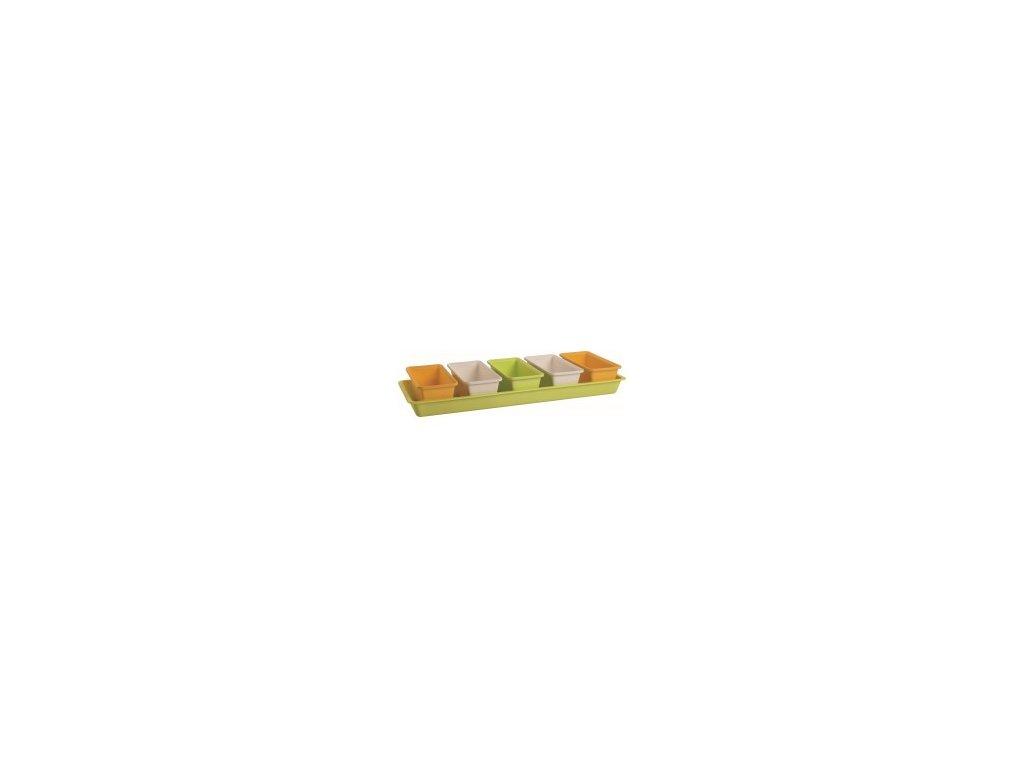 Mini garden 60cm - jarní
